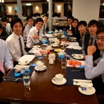 20120922@RMS Hall Hightable Dinner - 016[1]