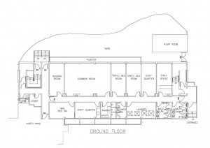 PMB SW General Layout G-3_Page_1