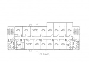 PMB SW General Layout G-3_Page_2