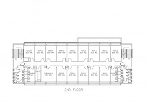 PMB SW General Layout G-3_Page_3