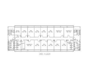 PMB SW General Layout G-3_Page_4